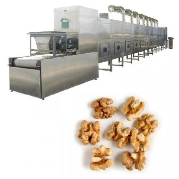Industrial Fruit Dryer Vegetable Dehydrator Machine Fruit Drying Machine