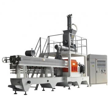 Automatic Nutritional Artificial Rice Food Making Machine