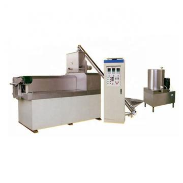 New Design Artificial Rice Making Machinery