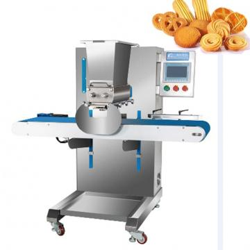 2017 Hot Sale Noodle Pasta Spaghetti Making Machine