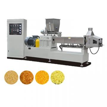 Bread Crumb Grinder Bread Crumbs Pulverizer Bread Crumbs Machine
