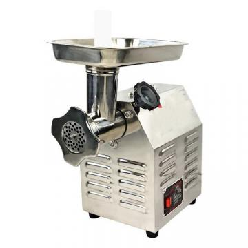 High Quality Commercial Meat Mincer/Industrial Meat Grinder