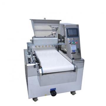 Cheap price Automatic cookie dough extruder on sale