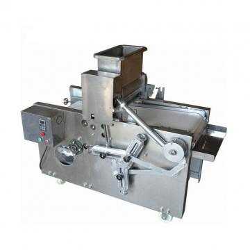 commercial cookie dough extruder