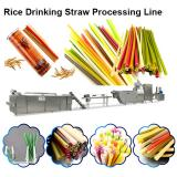 Multi-Functional Rice Straw Equipment From Jinan