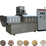 Automatic Small Biscuit Making Machine/Biscuit Making Production Line/Electric Mini Cookie Maker Snack