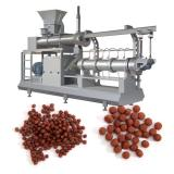 Ring Die Szlh508 Fish Feed Pellet Mill, Pellet Machine