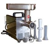 Hr32MD Household Kitchen Sausage Making Machine Electric Home Meat Mixer Grinder Coconut Meat Grinder